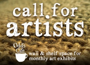 call_for_artists